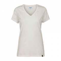 H2O W Alexia V-neck - Damen T-shirt