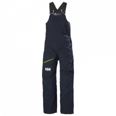 Helly Hansen Jr Salt Port Pant - Kinder Segelhose