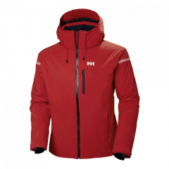Helly Hansen Swift 4.0 Jacket - Herren Ski- und Winterjacke