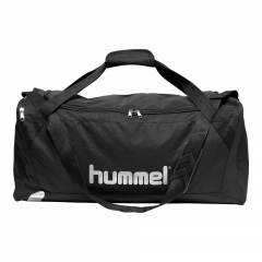 Hummel Core Sports Bag M - Sportstaske