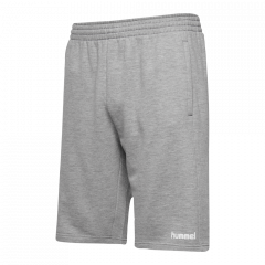 Hummel Core Sw Shorts - Herren Shorts