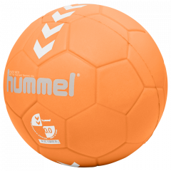 Hummel Easy Rubber Ball - Gummiball