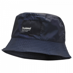 Hummel Jr Bully Bucket - Kinder Sonnenhut