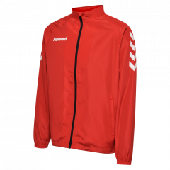 Hummel Jr Core Micro Jacket - Kinder Trainingsjacke