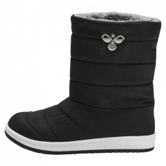 Hummel Jr Puff Boot - Kinder Winterstiefel