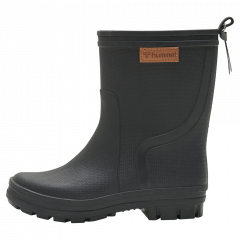Hummel Jr Thermo Boot Warm - Kinder Thermostiefel