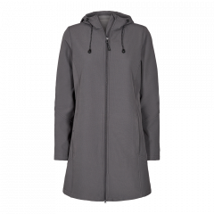 Just Evita 20, W - Damen Softshell Jacke