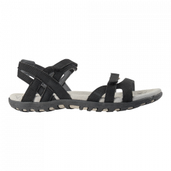 Just Jonna 20, W - Damen Sandalen