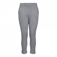 Kappa Jr Venere Sw Pant - Kinder Sweatpants