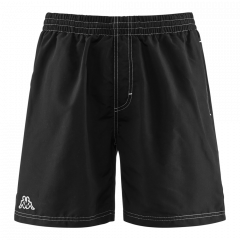 Kappa Jr Zolg Swim Shorts - Kinder Badeshorts