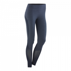 Kari Traa W Isabelle Tights - Damen Lauf Tights