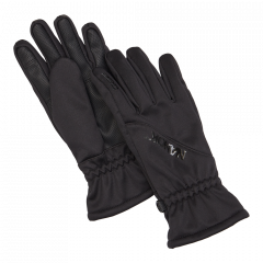 Nanok Finger Glove 17, Jr. - Kinder Handschuhe
