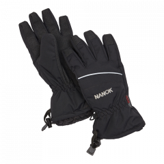 Nanok Junior Glove 14 Jr Skihandschuhe Kinder