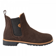 Nanok Low 19, Jr. - Kinder Winterstiefel