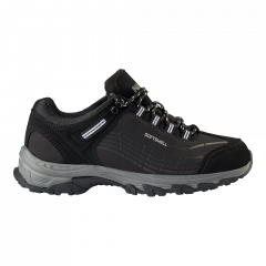 Nanok Soft 19, W. - Damen Outdoor Schuhe