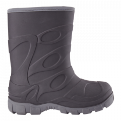 Nanok Thermoboot, Jr. - Kinder Thermostiefel