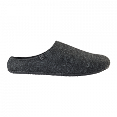 Just Wool Slippers, W - Damen Hausschuh