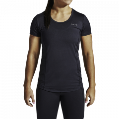 Nico Active Tee 19, W. - Damen Fitness T-Shirt