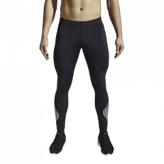 Nico Active Tights 19, Sr. - Herren Fitness Hose
