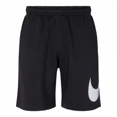 Nike NSW Club Shorts - Herren Shorts