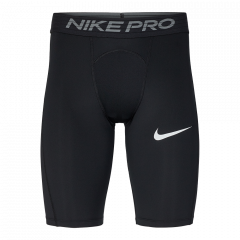Nike Pro Short Tights - Herren Lauf Tights