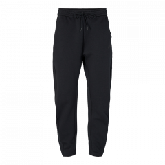 Nike Tech Fleece Sw Pant - Herren Sweatpant