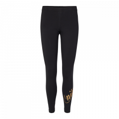 Nike W NSW Glitter Legging - Damen Tights