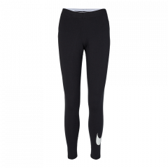 Nike W NSW Legging - Damen Tights