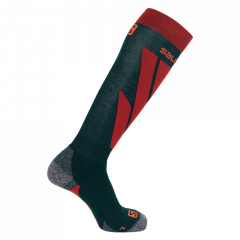 Salomon Access Ski Sock - Skisocken