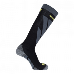 Salomon Ski Sock - Ski Socken