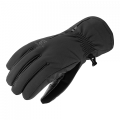Salomon W Propeller Glove - Damen Handschuhe