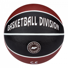 Schreuder Mini Basket - Basketball