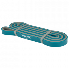 Avento Power Band Latex, Light - Fitnessband