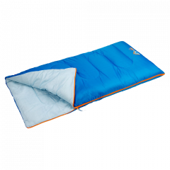Abbey Sleeping Bag Junior - Kinder Schlafsack