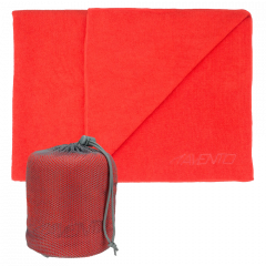 Avento Sports Towel - Trainingshandtuch