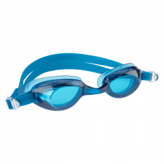 Waimea Swimming Goggles, Jr. - Kinder Schwimmbrille