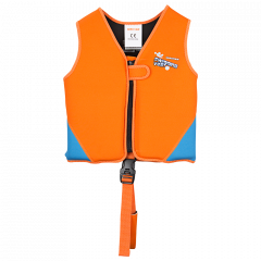 Swimming Vest, Neoprene - Kinder Schwimmweste