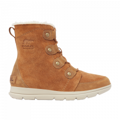 Sorel W Explorer Joan - Damen Winterstiefel