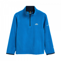 Trespass Jr Etto B Fleece - Jungen Fleece