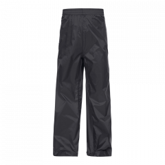 Trespass Jr Qikpac Pant - Kinder Regenhose
