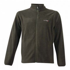 True North Fleece w/lin Jacket - Herren Fleecejacke