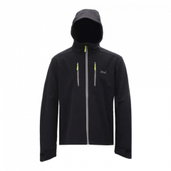 True North Lite Softshell - Herren Softshell Jacke