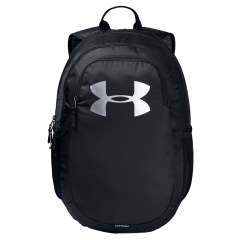Under Armour Scrimmage 2.0 BP - Rucksack