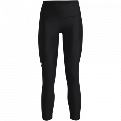Under Armour W Armour Tight Ankle Hi - Dame Træningstights
