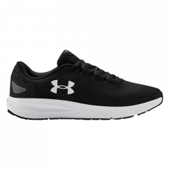 Under Armour W Charged Pursuit 2 - Damen Schuhe