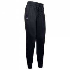 Under Armour W Tech Pant 2.0 - Damen Sweatpants