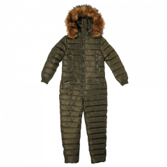 Cold W Calippo Suit - Damen Overall